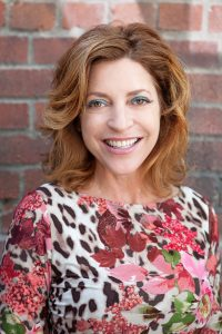 Elizabeth Nicole Salon Headshots-18