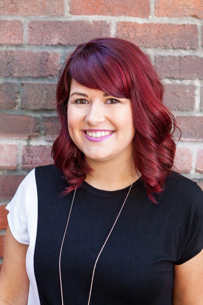 Elizabeth Nicole Salon Headshots-21