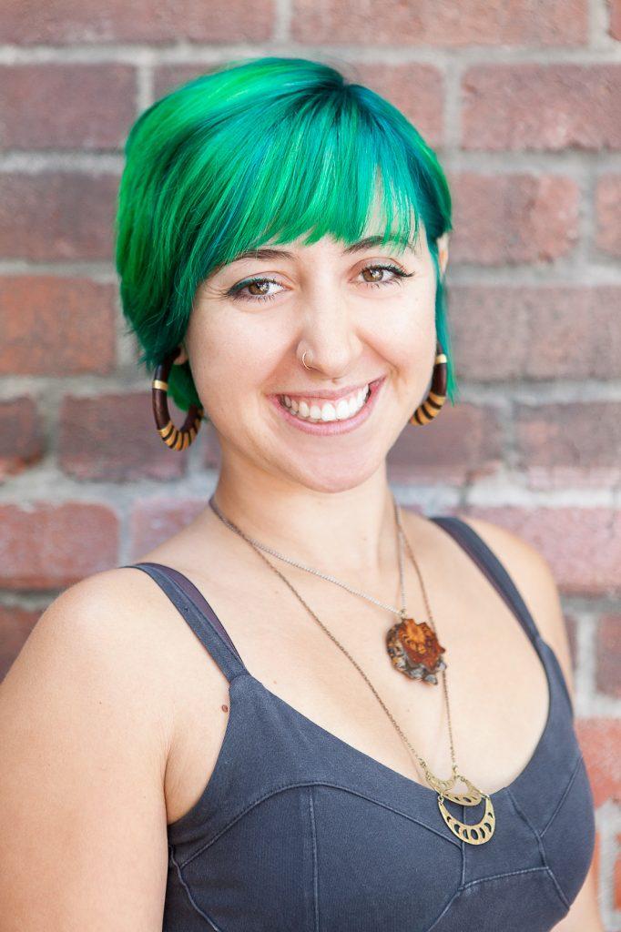 Elizabeth Nicole Salon Headshots-26
