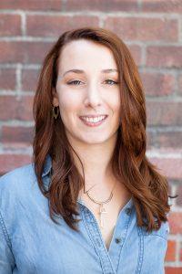 Elizabeth Nicole Salon Headshots-28